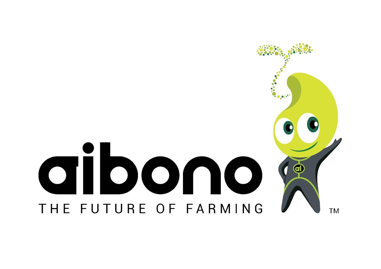 aibono_logo