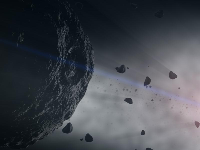 Asteroid_bennu_carousel_5