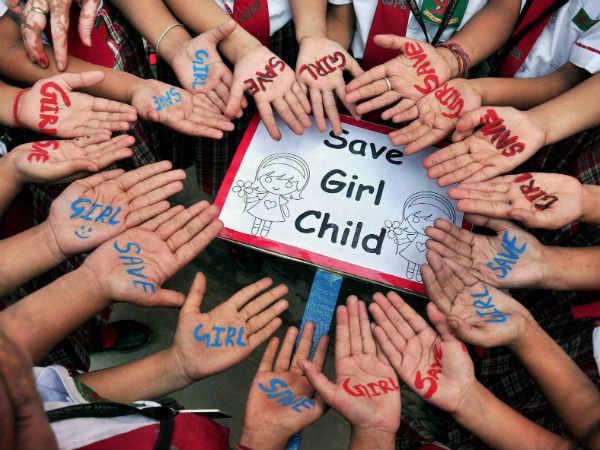 23-1435050427-girl-child