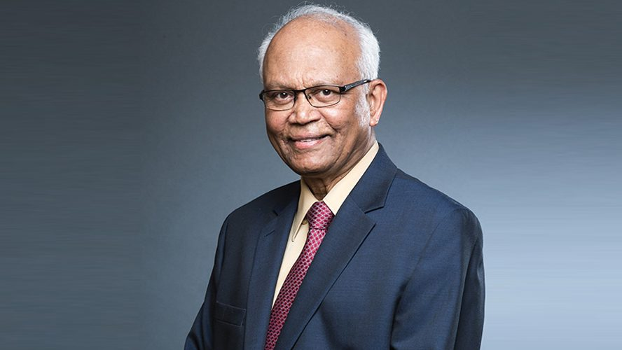 Institute of Chemical Technology, Dr. Raghunath Mhashelkar, Turmeric Patent of India