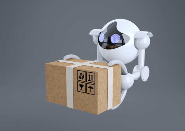 robots-spherical-drones-flying-overhead-with-box-their-claws_59529-24
