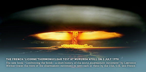 French-_Licorne_-thermonuclear-test_01