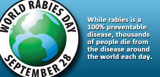 rabies-day